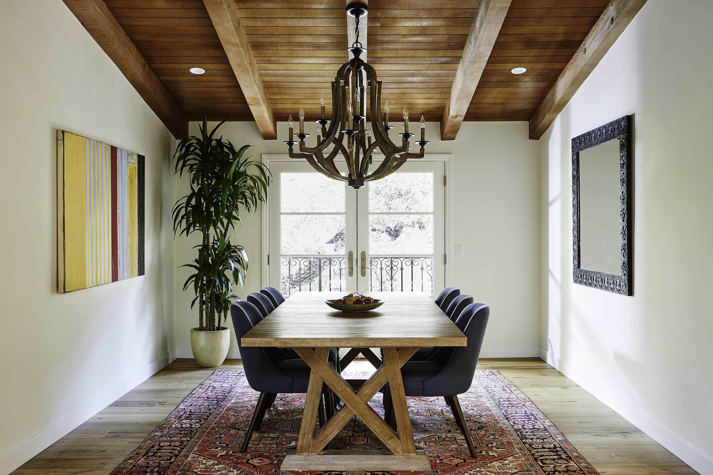 Lily_Spindle_Pasadena_Dining_Room_1_076.jpg