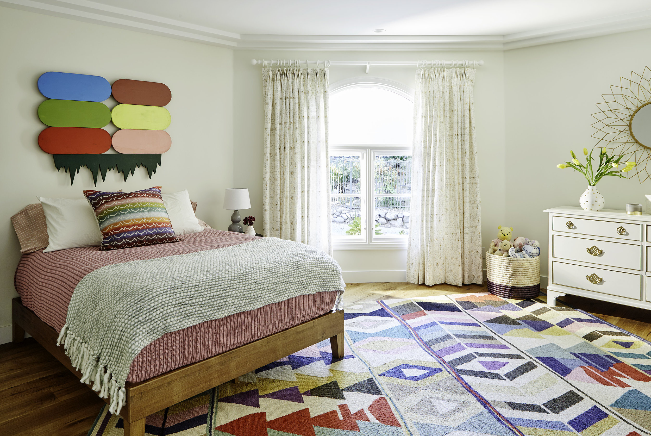 Lily_Spindle_Pasadena_Ciela_Bedroom_1_126.jpg