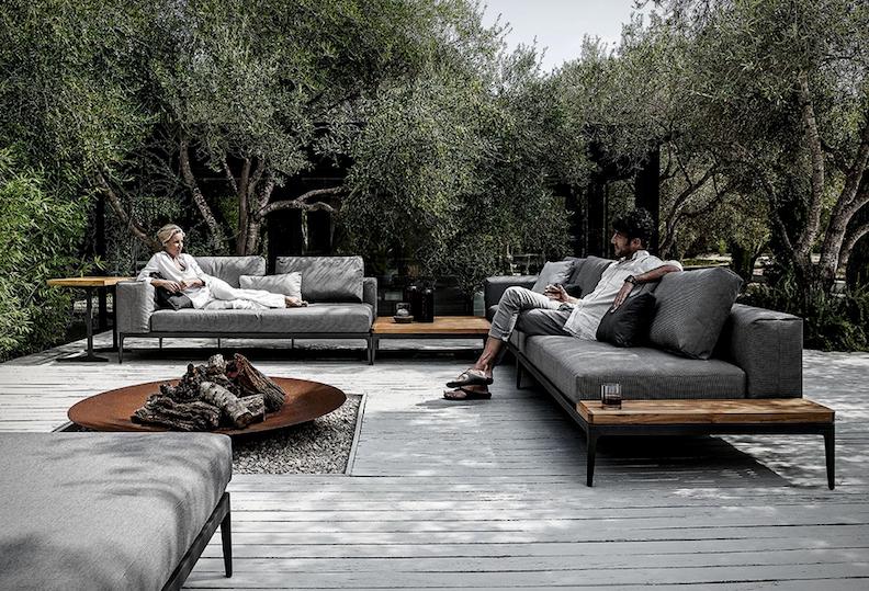 grid-modular-outdoor-sofa.jpg