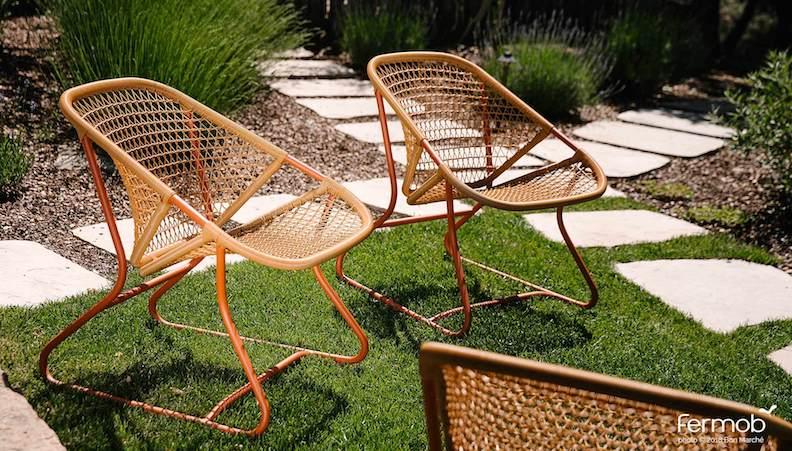 fermob-sixties-armchair-hero.jpg