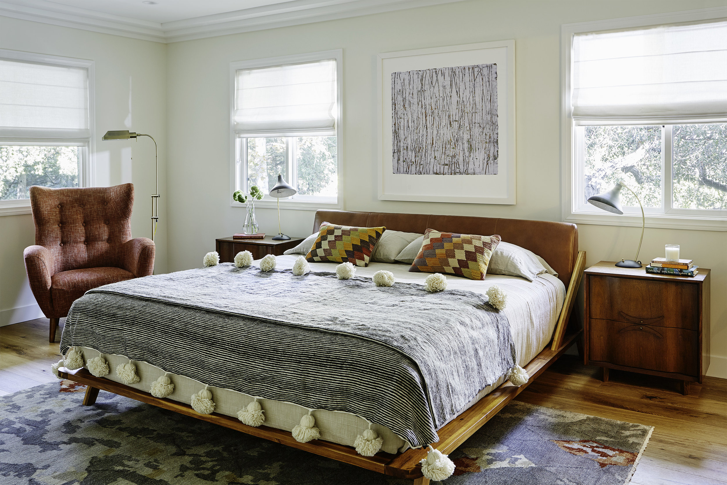 Lily_Spindle_Pasadena_Master_Bedroom_1_091.jpg