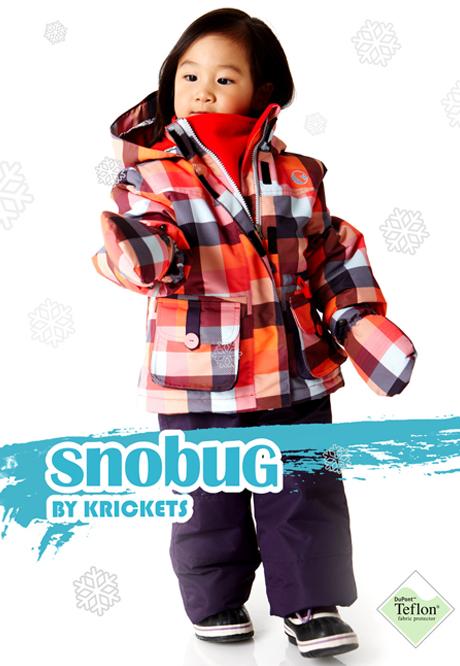 snobug4.jpg
