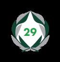 Tyler_McChurch_Foundation_Logo.png