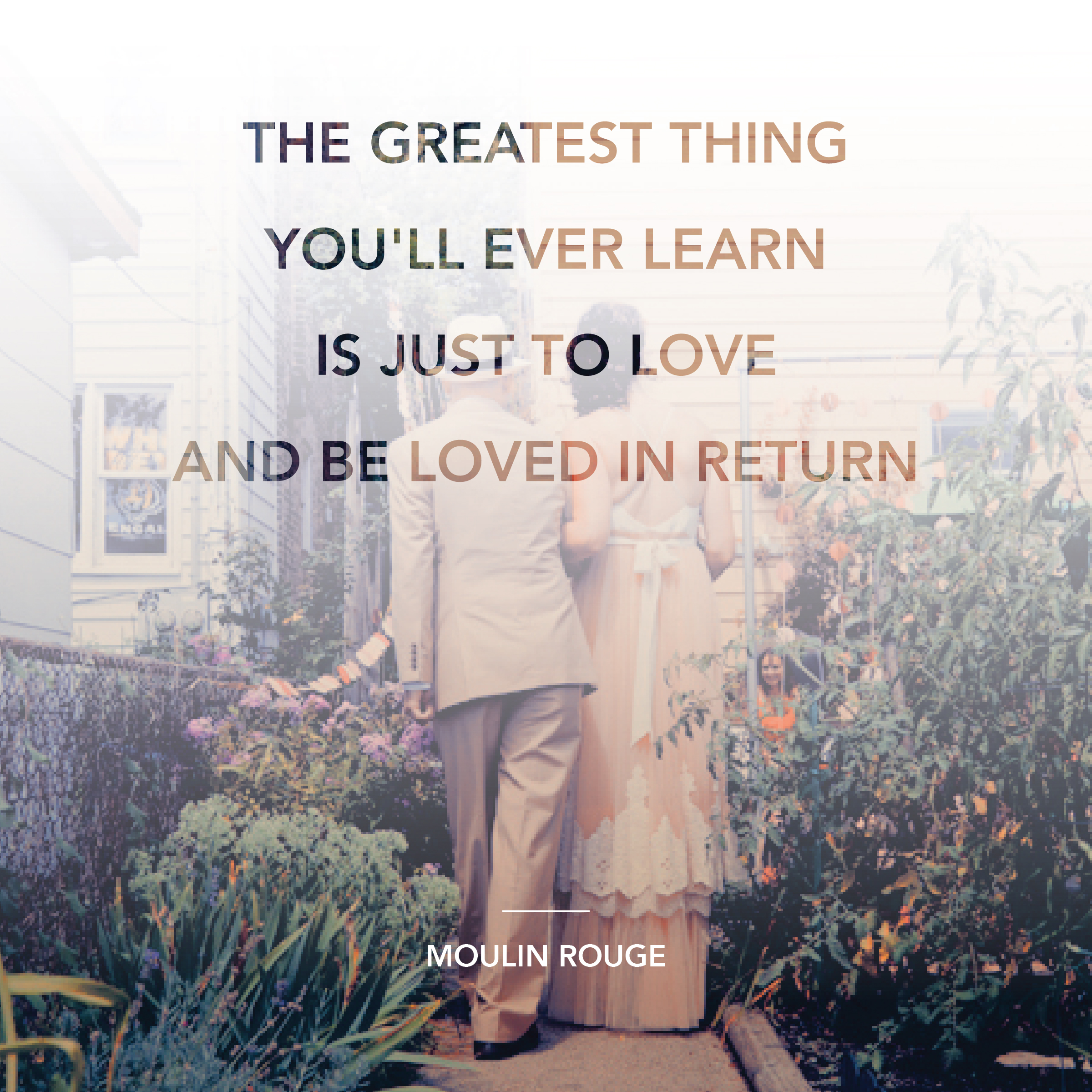 love quotes-08.jpg