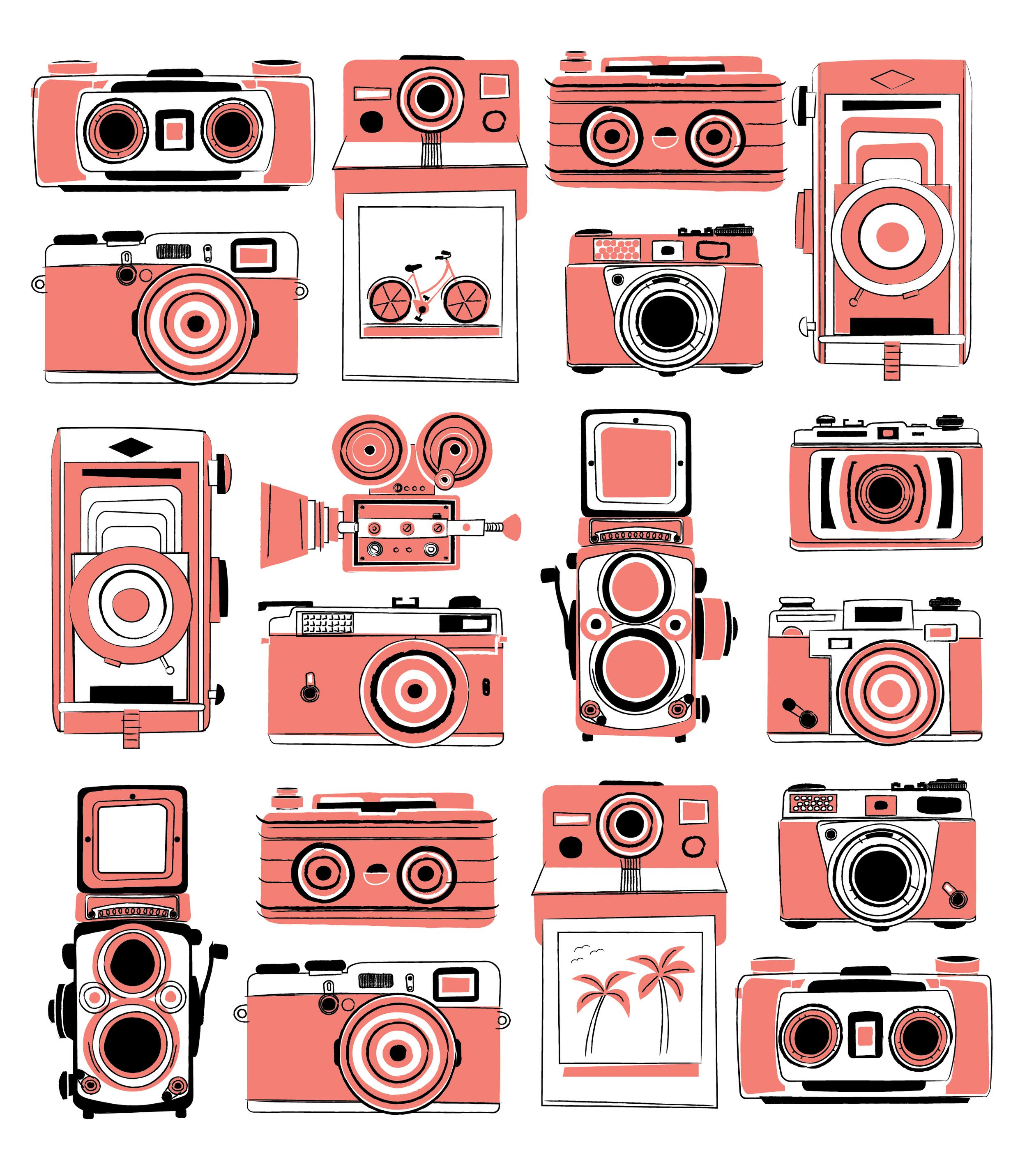 cameras-14.jpg