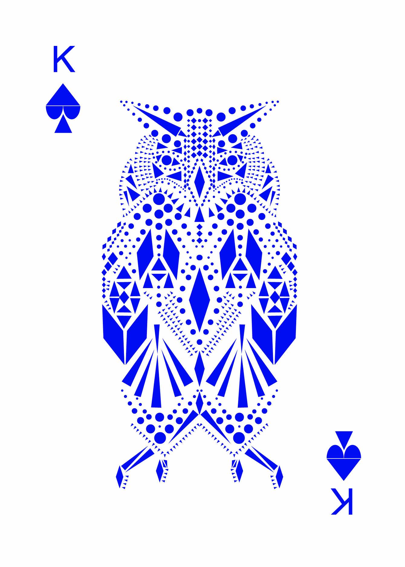 owl-cards-01_2x.jpg
