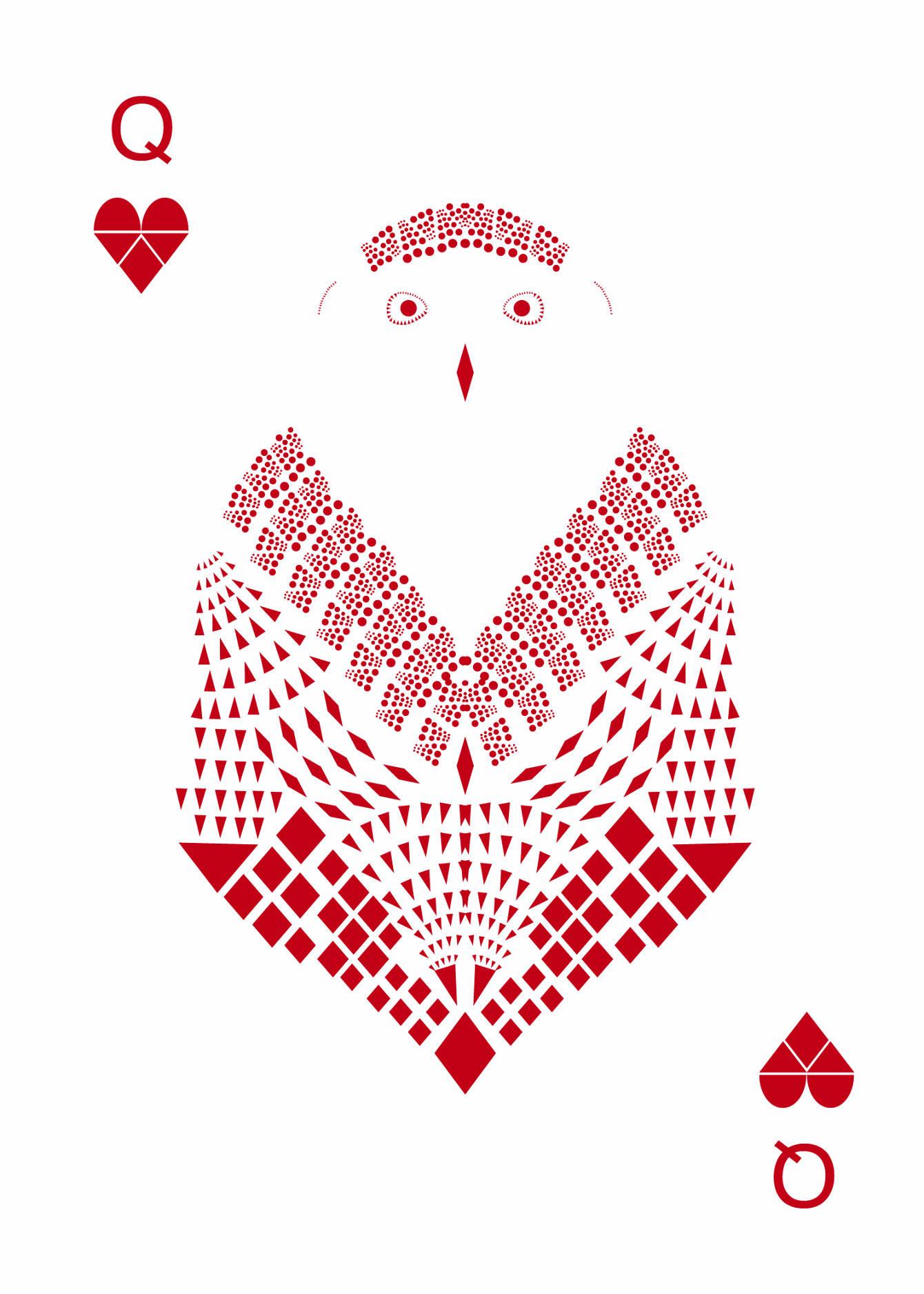 owl-cards-11_2x.jpg