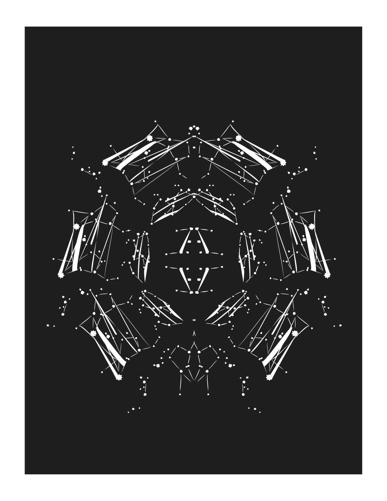 pattern4_o.jpg