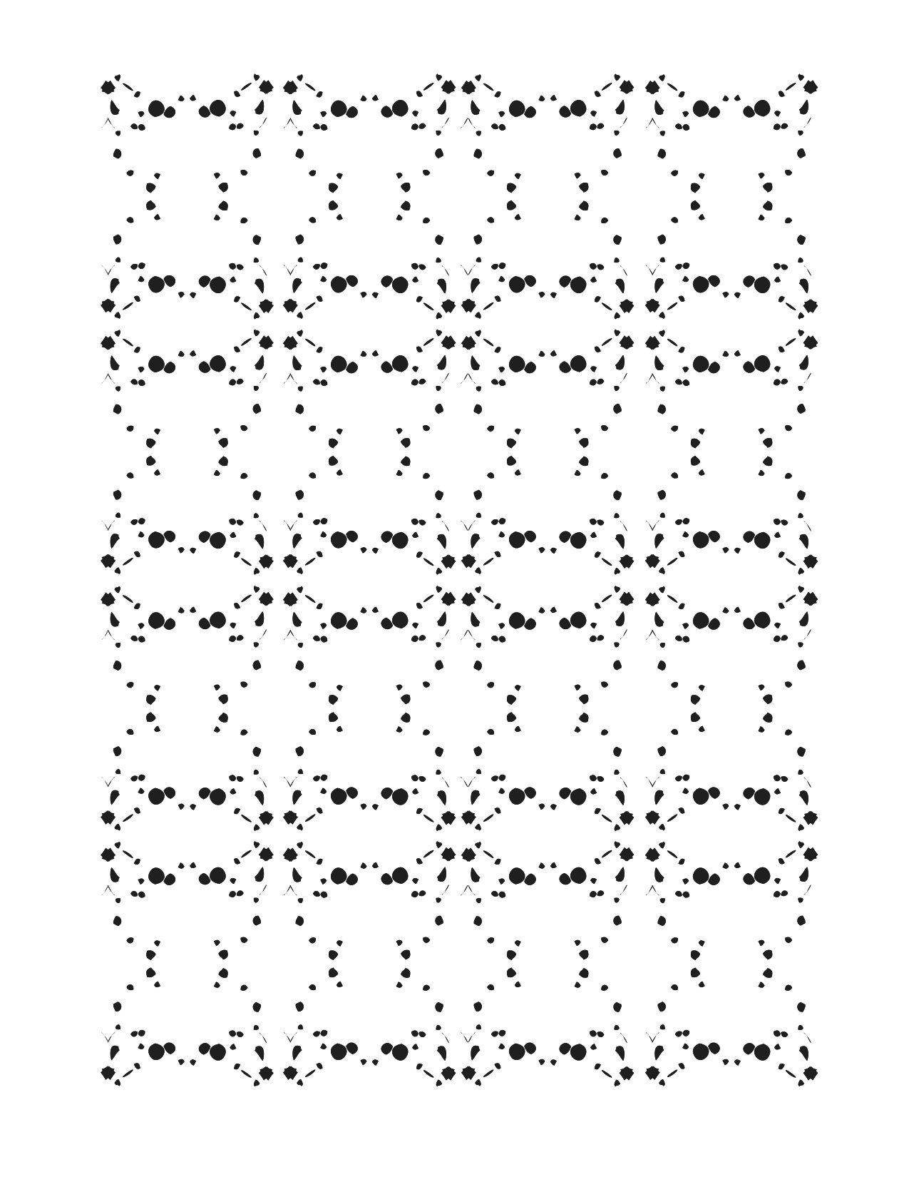 pattern6_o.jpg