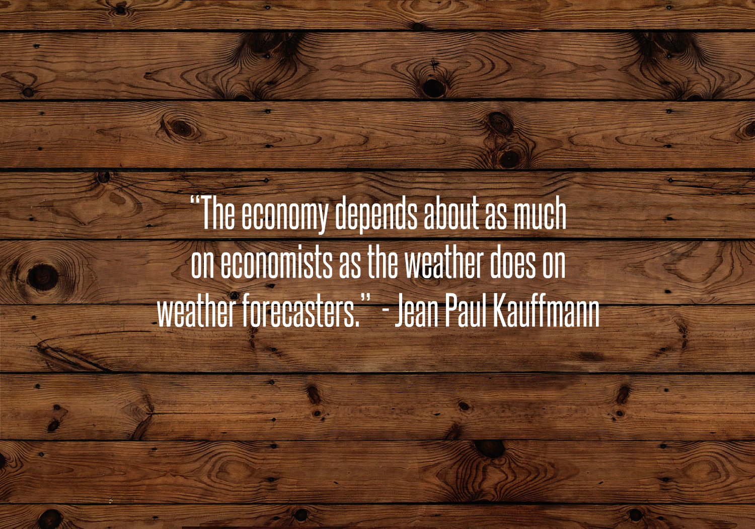 Quote - Jean Paul Kauffman.jpg
