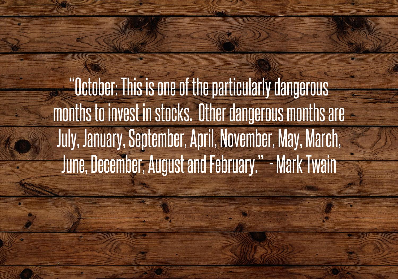 Quote - Mark Twain.jpg