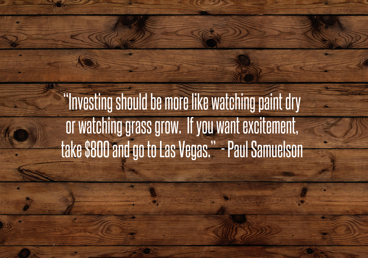 Quote - Paul Samuelson.jpg