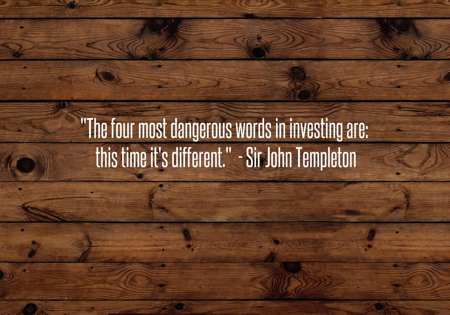 Quote - Sir John Templeton.jpg
