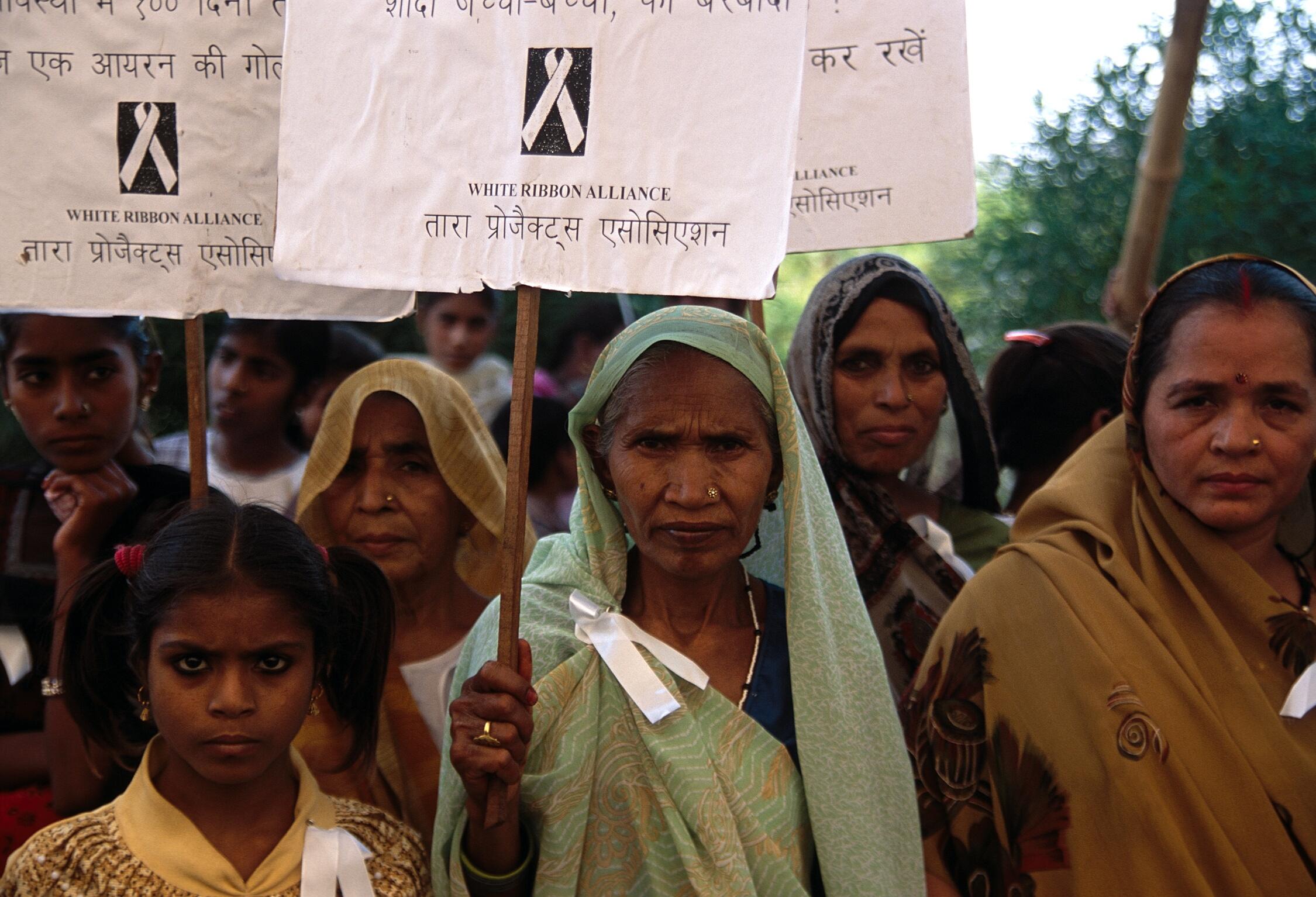 Toolkit Image India women.jpg