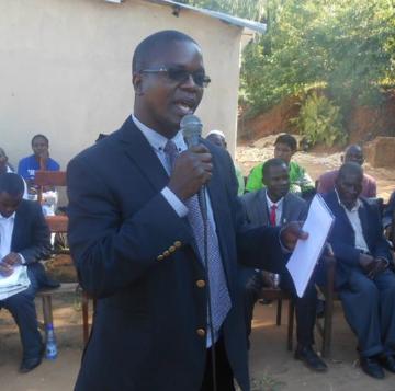 Malawi 1.png