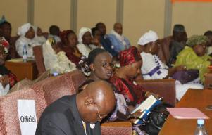 Mali Citizens 5.png