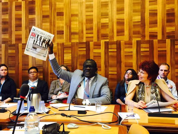 IPPF African director- commends citizens 4 being brave&hungry to raise voice of voiceless.jpg