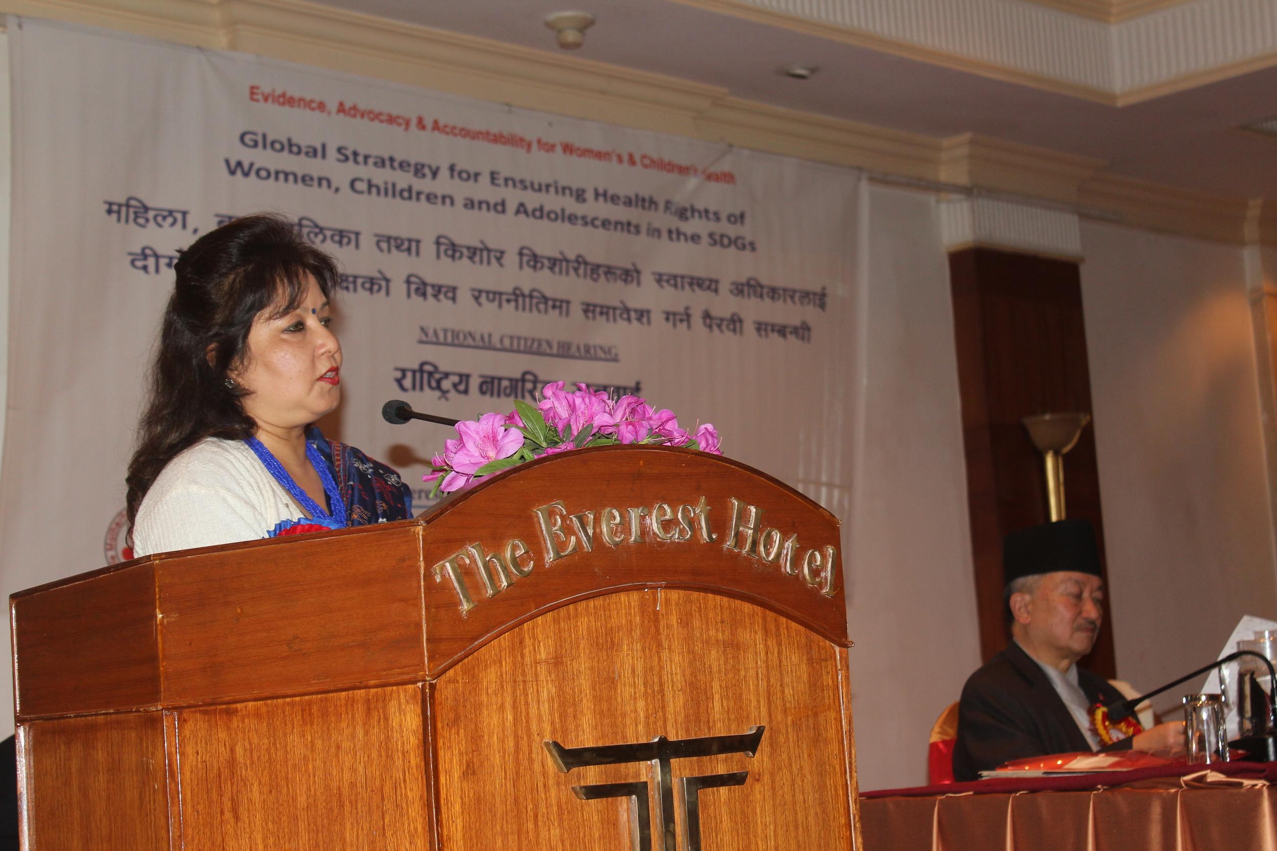 Dr. Arzu Rana Deuba .JPG