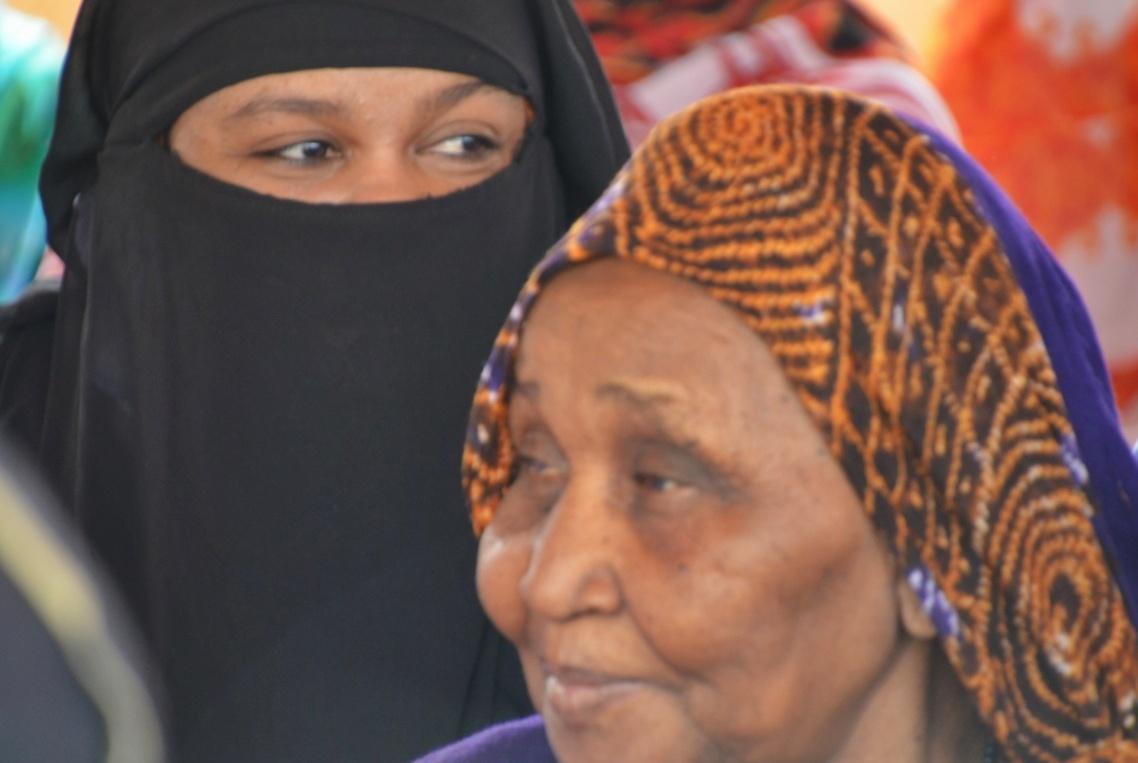 Mauritania 5.jpg