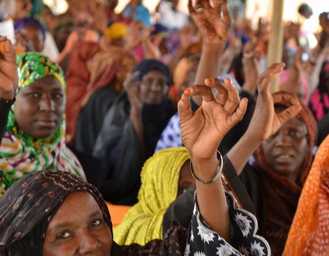 Mauritania 3.jpg