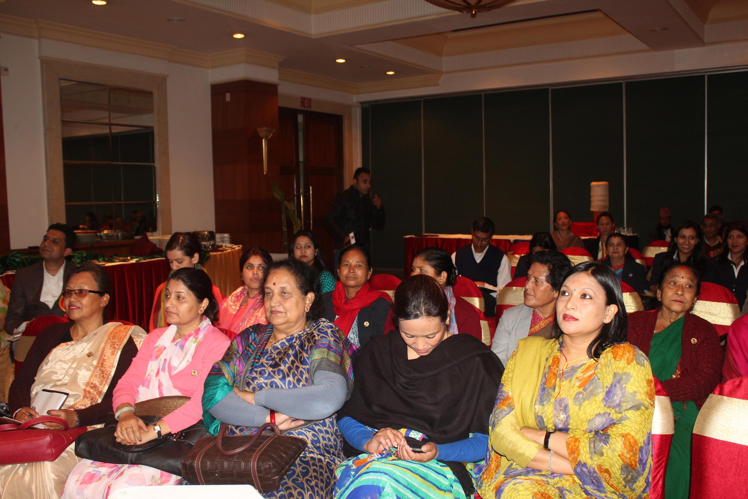 Audience-participants 2.JPG