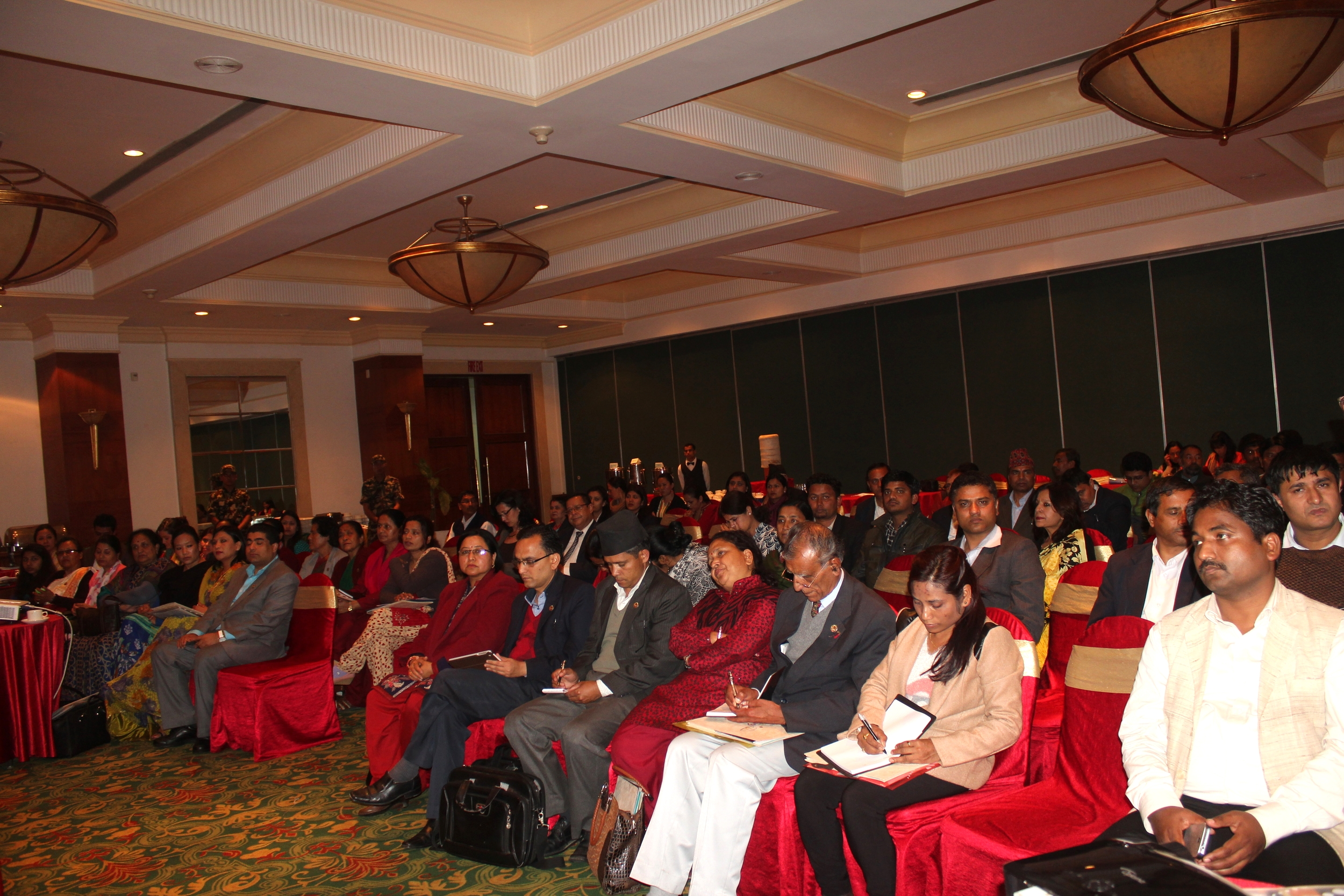 Audience-participants 1.JPG