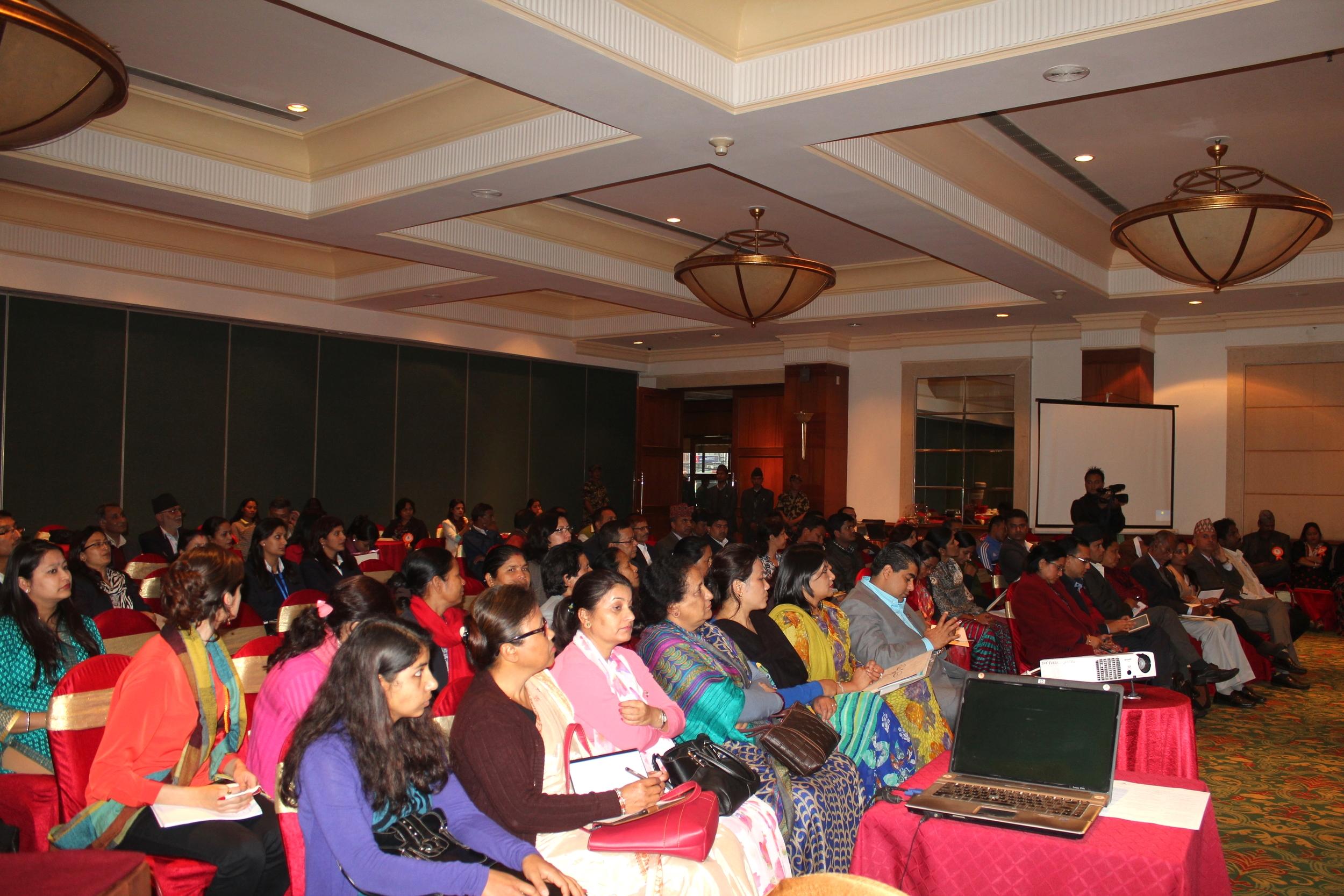 Audience-participants 3.JPG