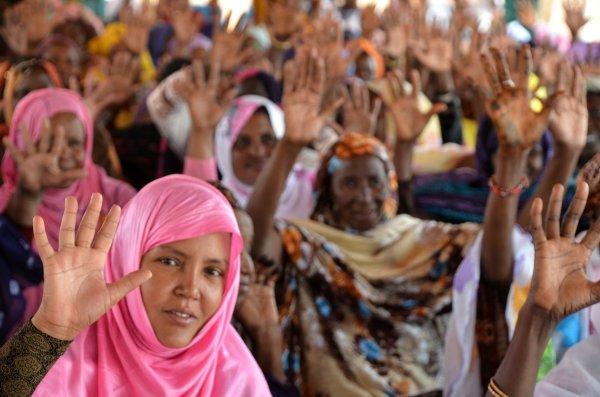 Mauritania Citizen hearing CREDIT world vision : Kristiana Lamine Kane.jpg