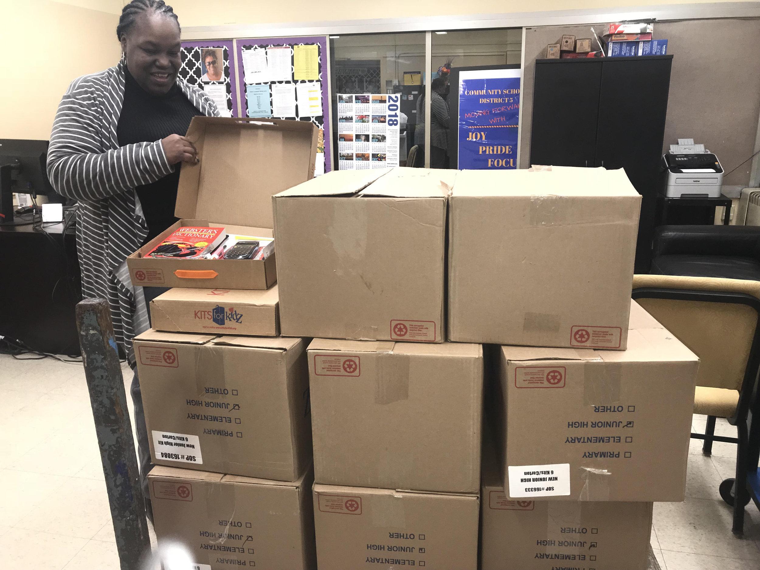Lots of boxes.jpg
