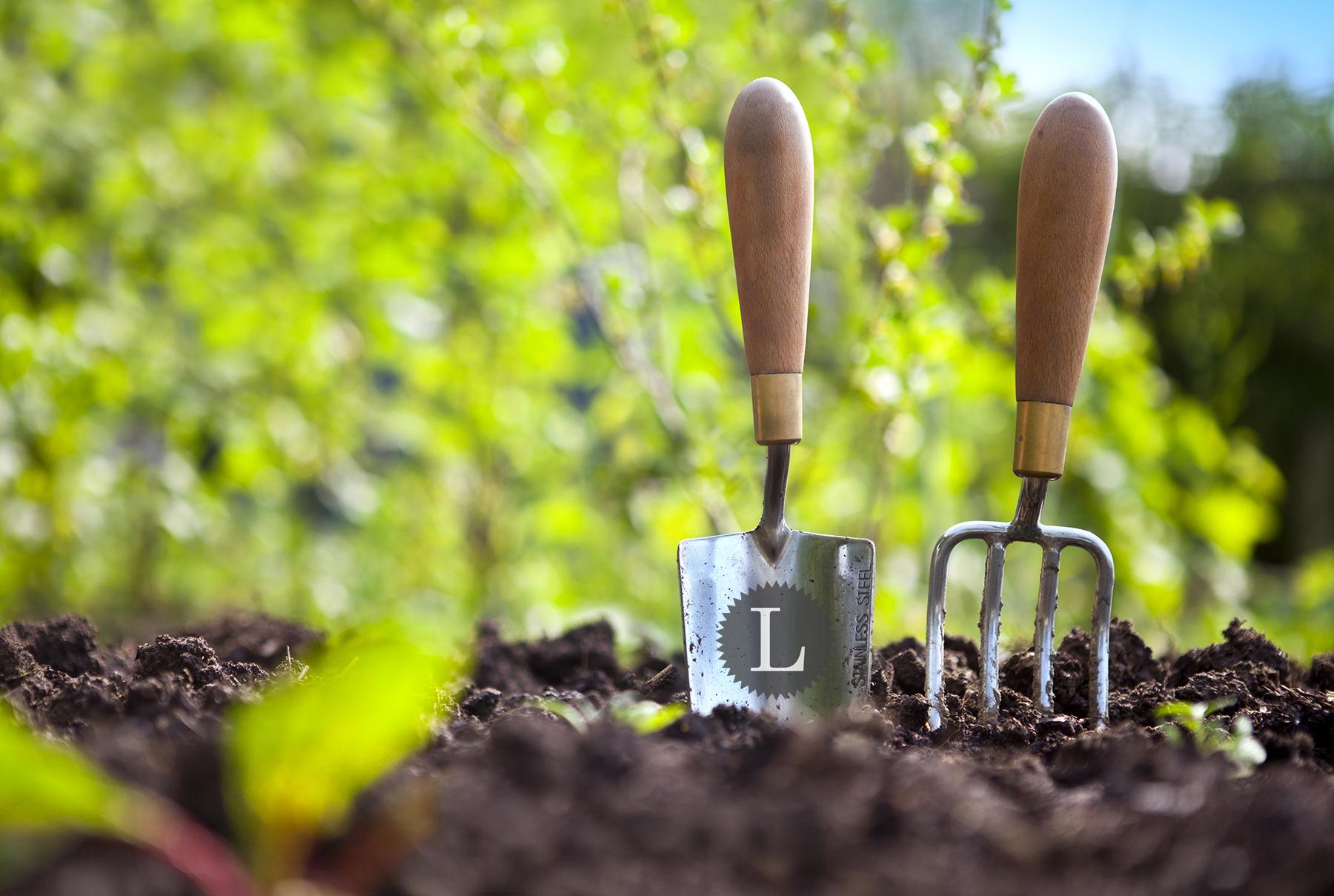 gardening-tools-soil33.jpg