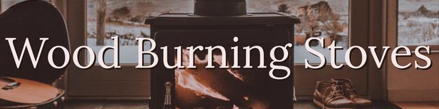 Wood Burner Banner (1).jpeg