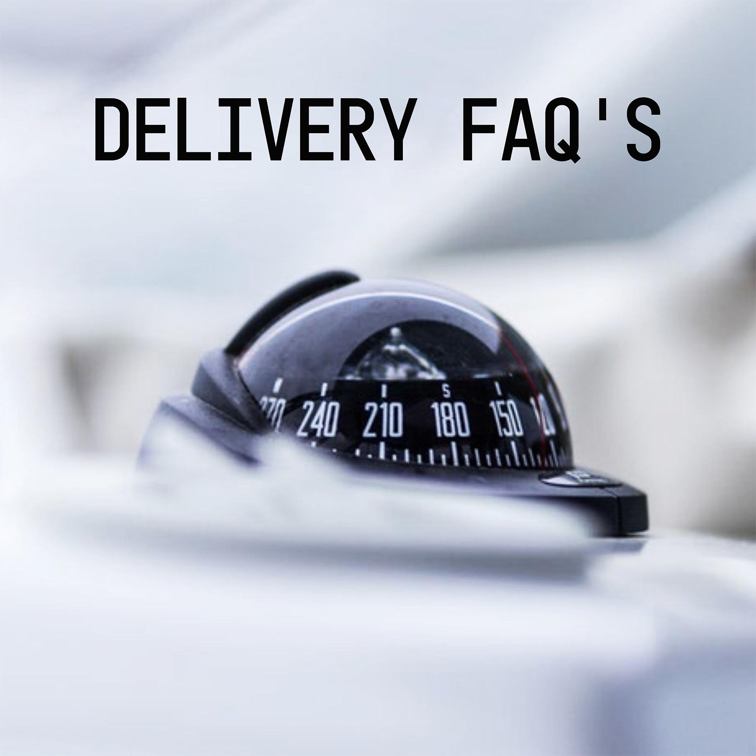 DELIVERY FAQs (JPG 1).jpg