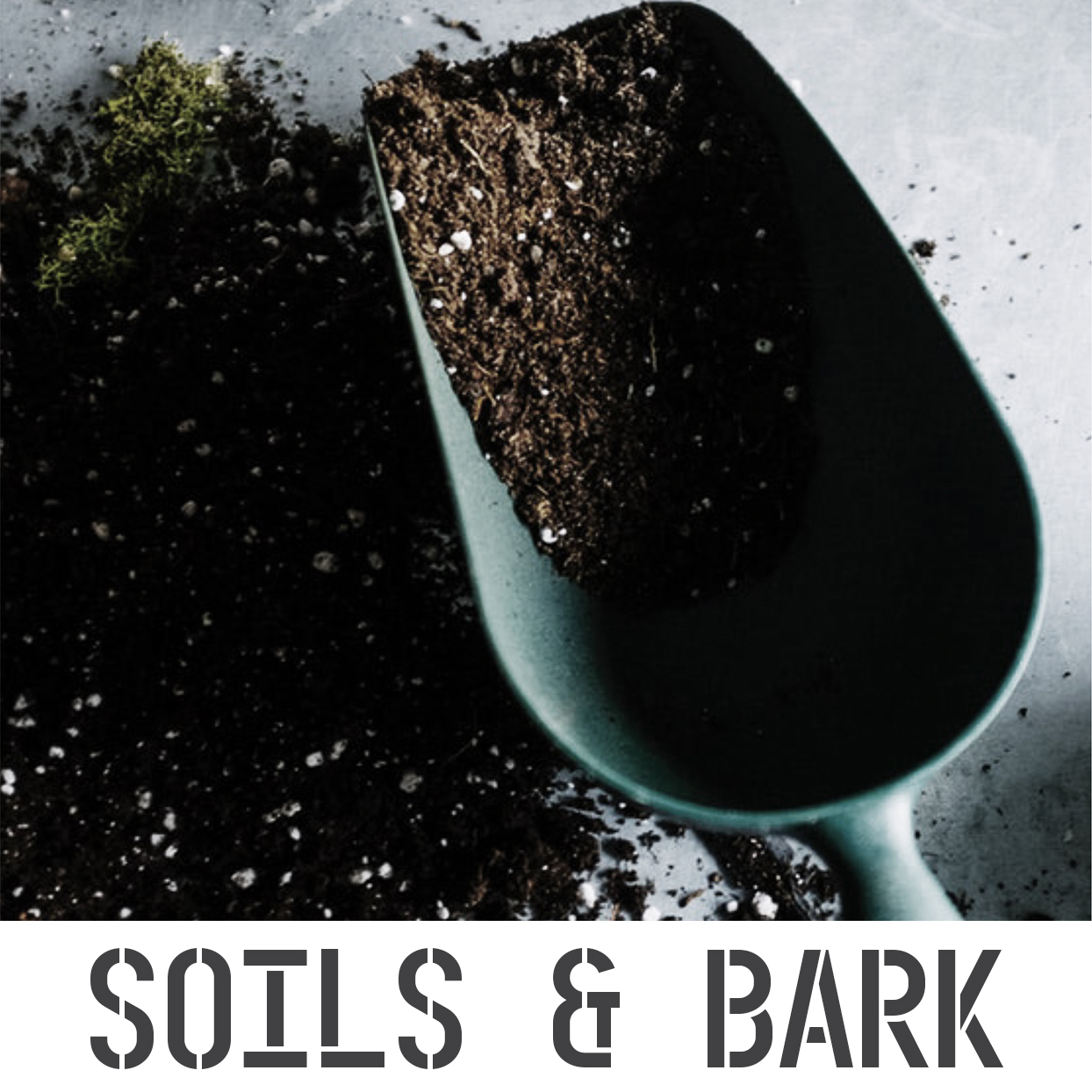 SOILS & BARK R.jpg
