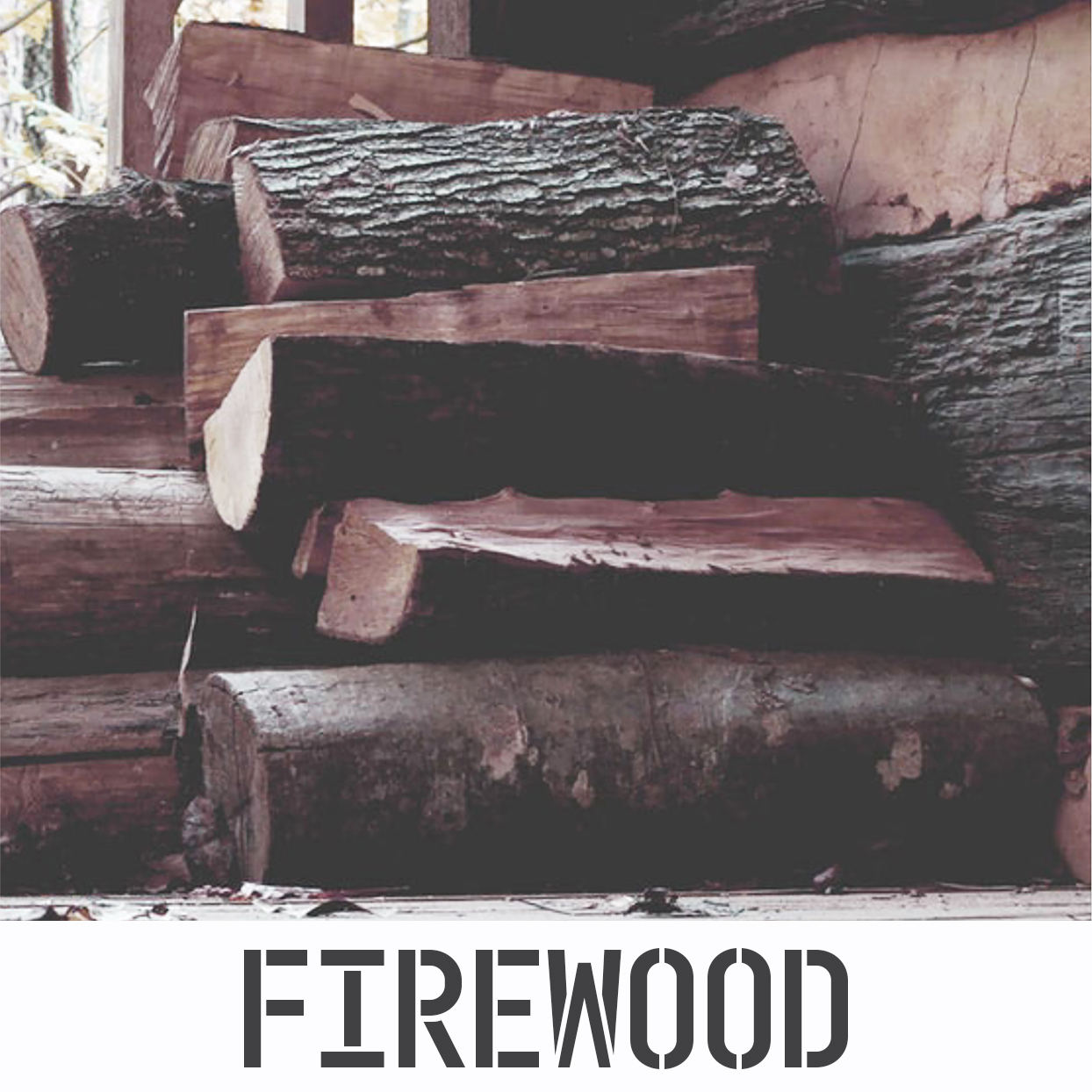 FIREWOOD R.jpg