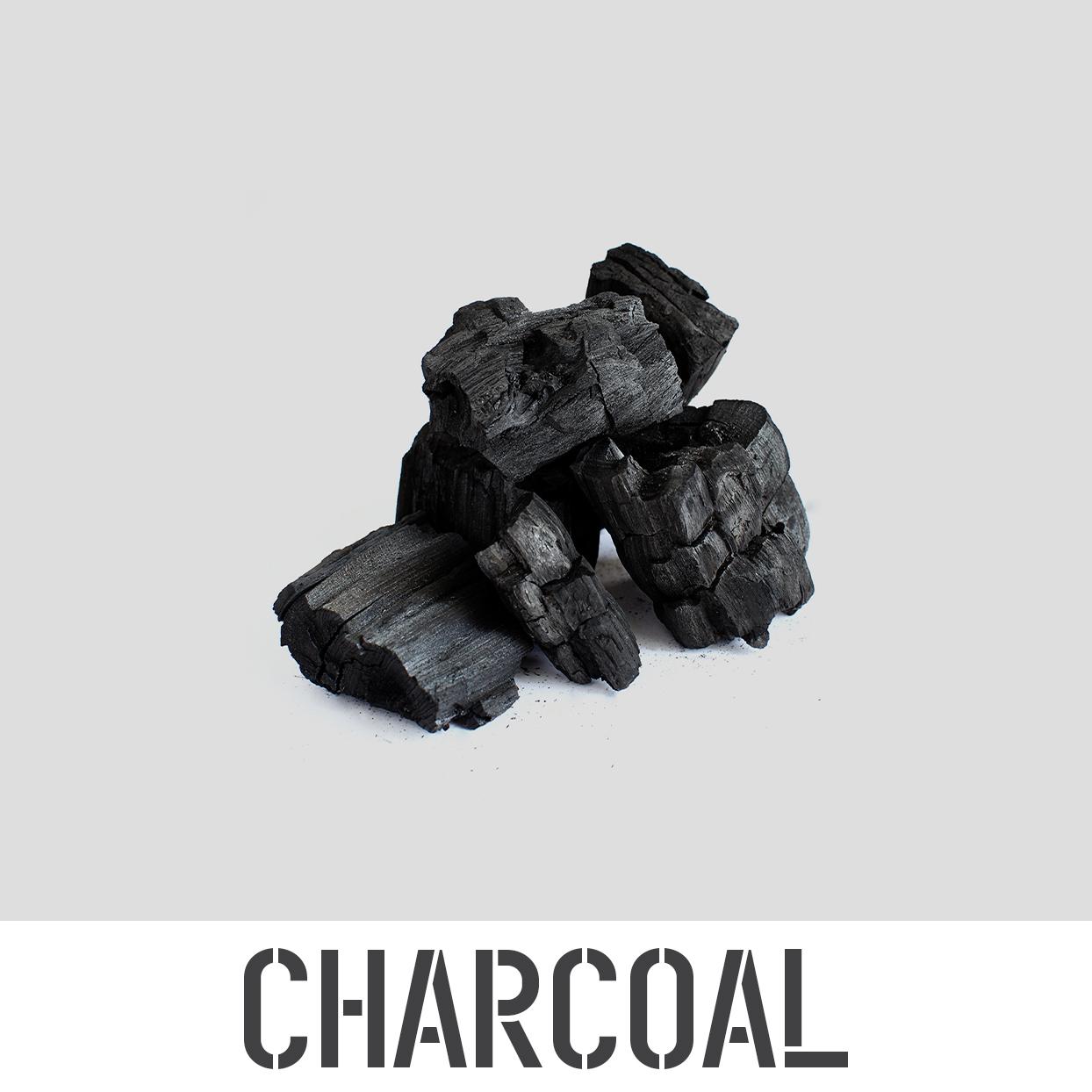 15kg-restaurant-charcoal-bag.jpg