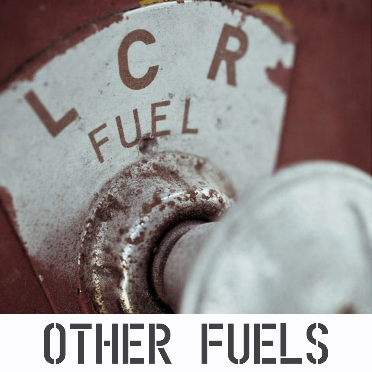 OTHER FUELS R.jpg