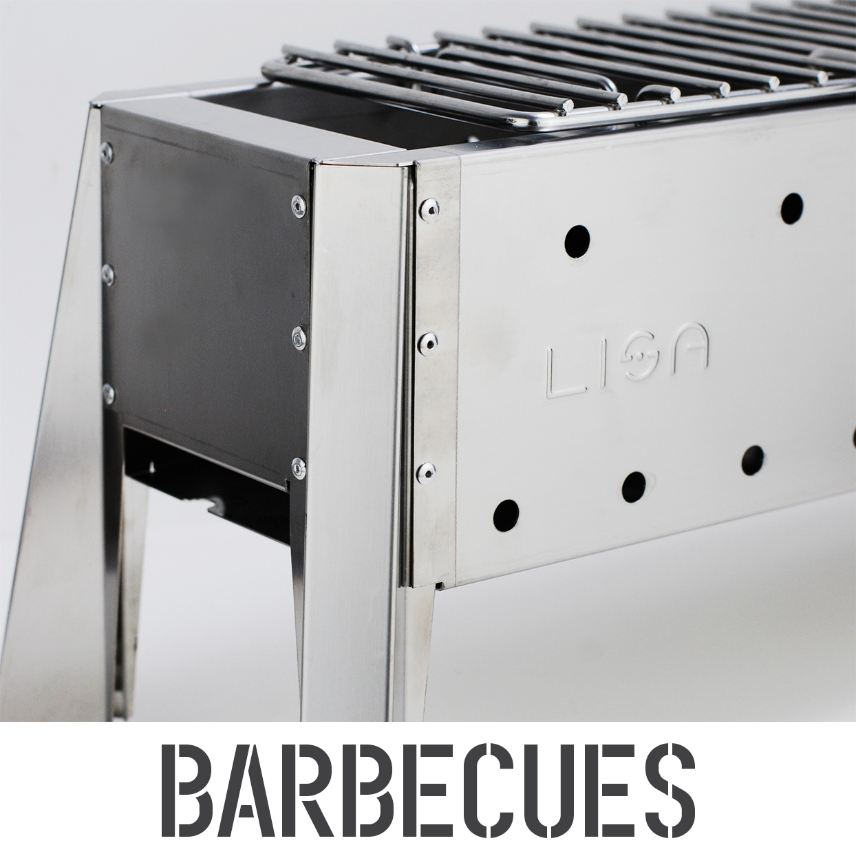 BARBECUES R.jpg