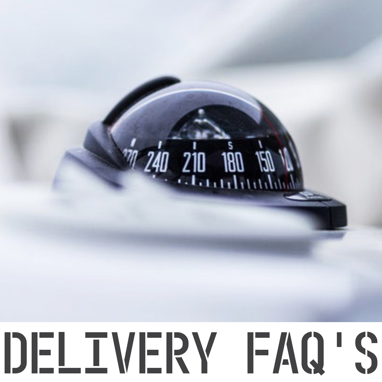 DELIVERY FAQs R.jpg