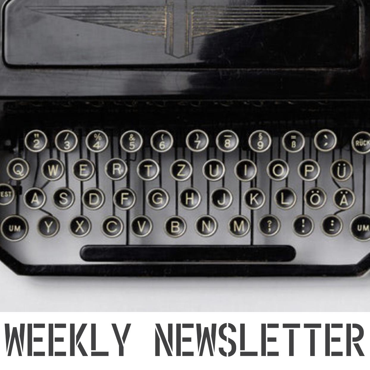 newsletter202.jpg