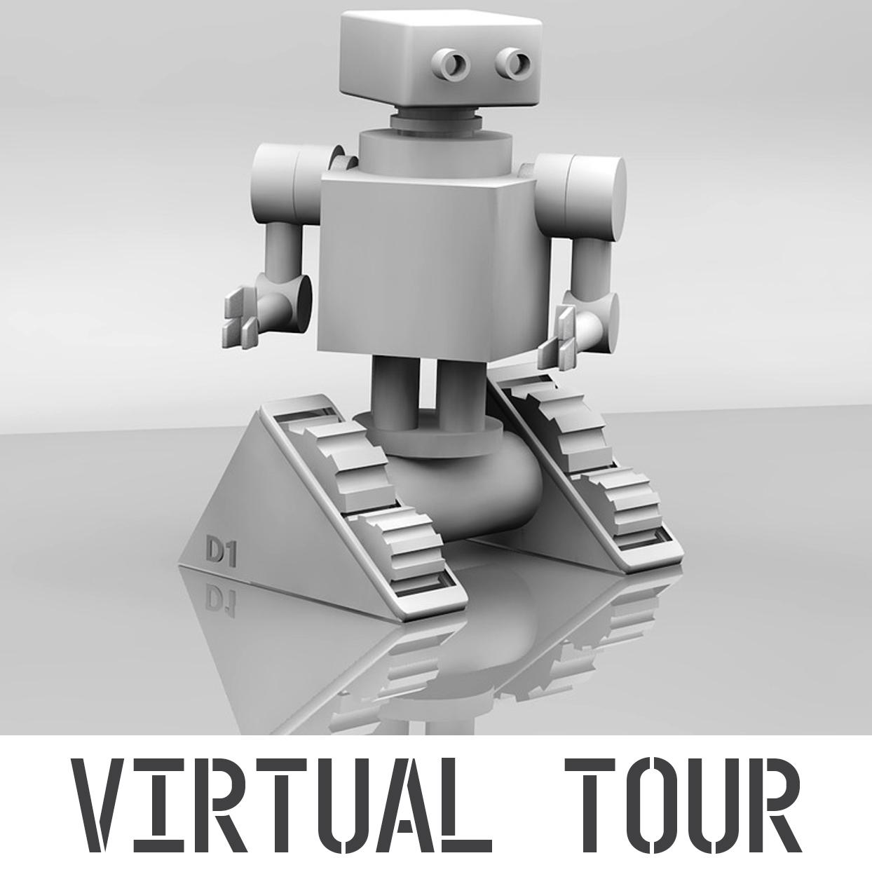 VIRTUAL TOUR R.jpg