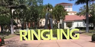 Ringling.jpg