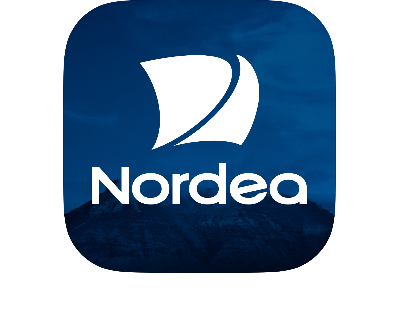 case_top_icon_nordea.png