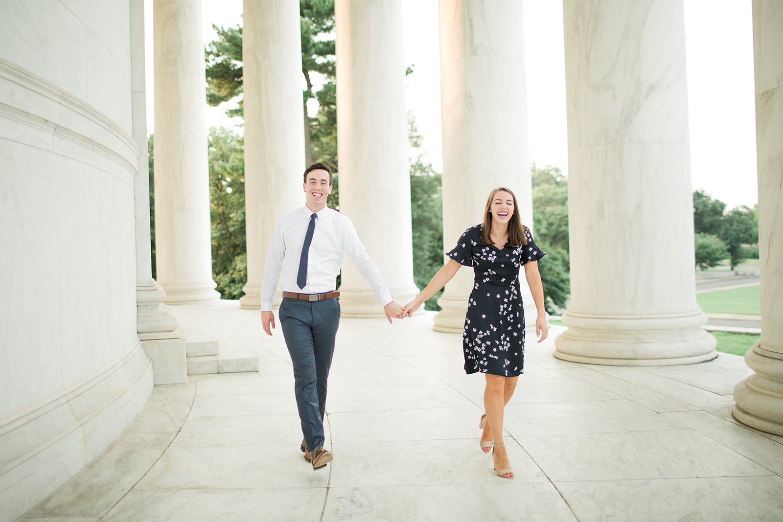 A & A | Jefferson Monument Engagement | Rebecca Wilcher Photography -15.jpg