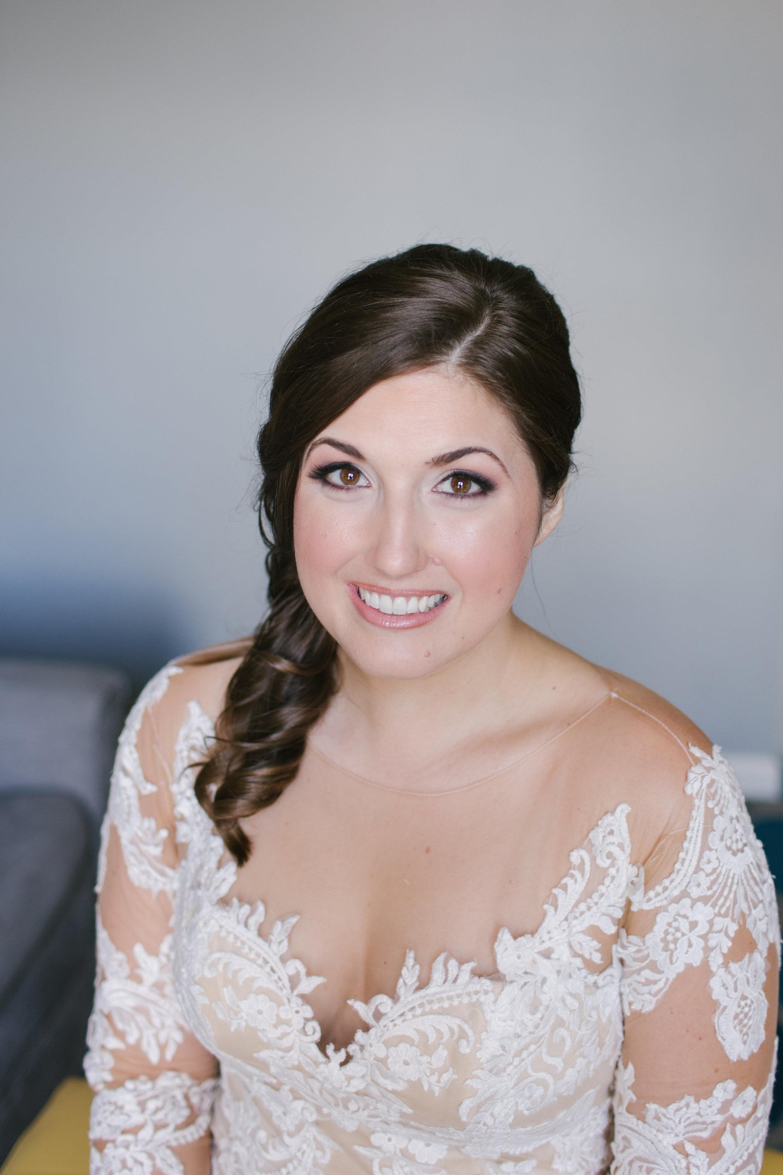 Dupon Circle Wedding | Washington DC Wedding Photography | Rebecca Wilcher Photography -7.jpg