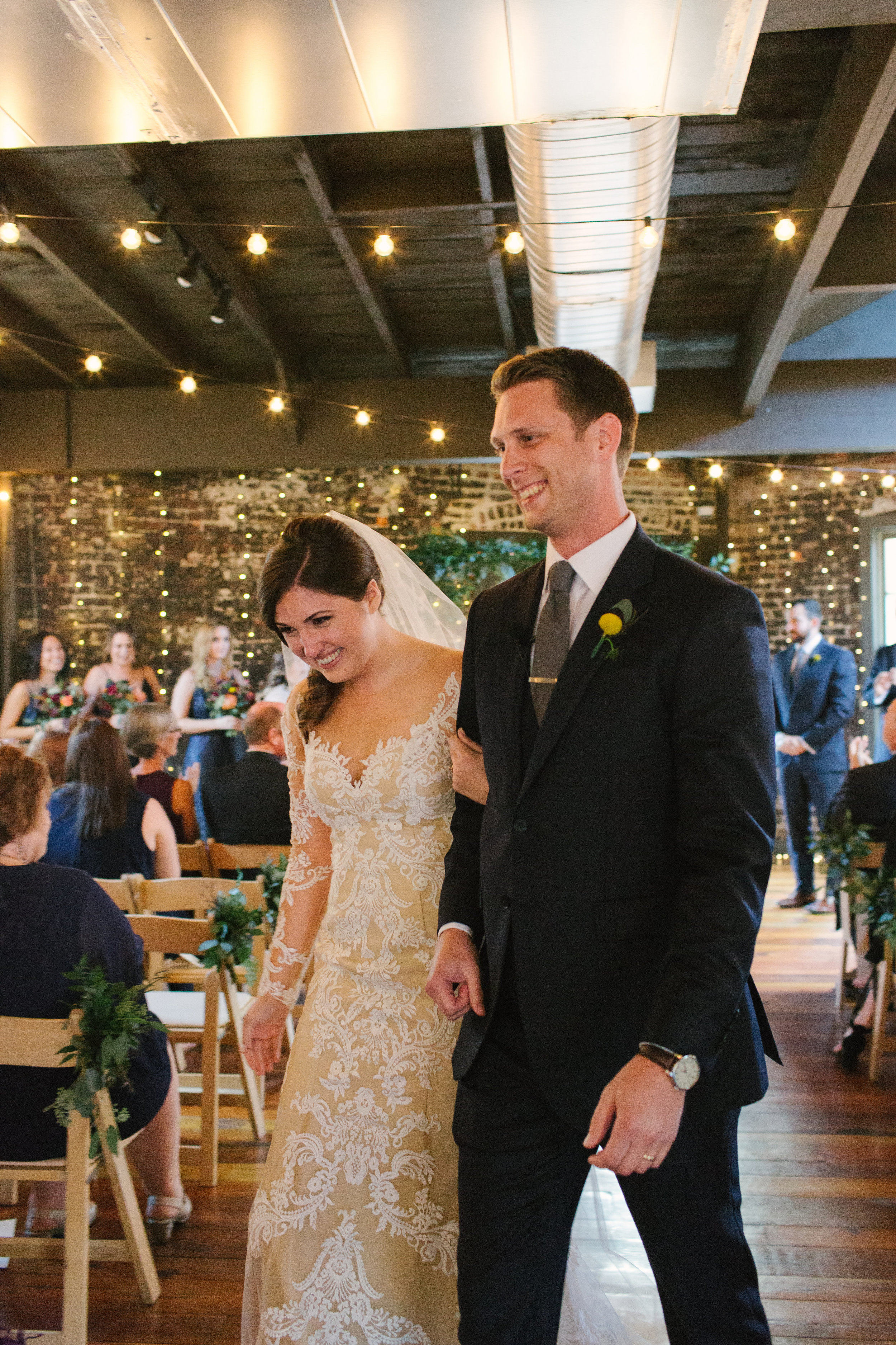 Dupon Circle Wedding | Washington DC Wedding Photography | Rebecca Wilcher Photography -10.jpg