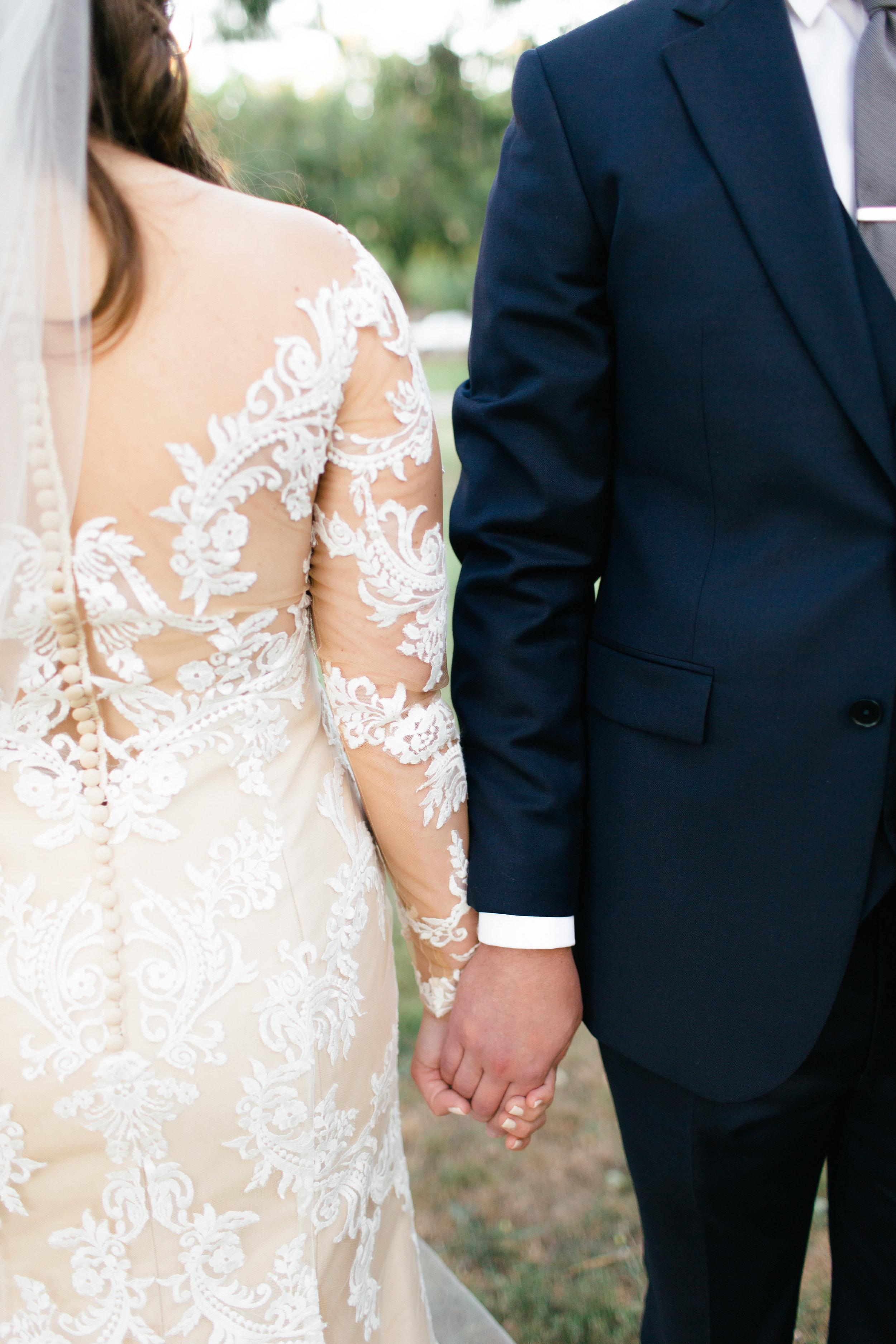 Dupon Circle Wedding | Washington DC Wedding Photography | Rebecca Wilcher Photography -21.jpg