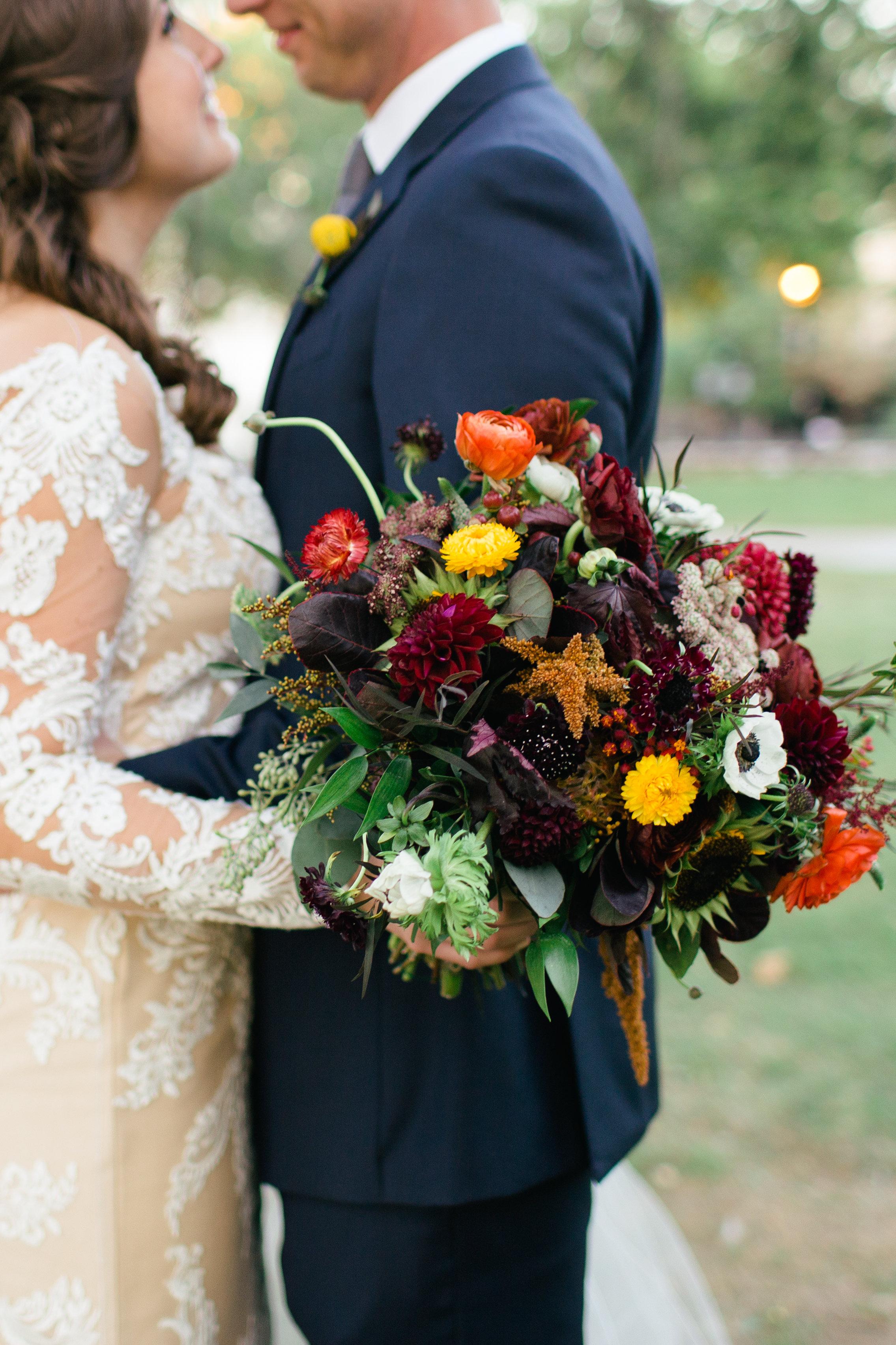 Dupon Circle Wedding | Washington DC Wedding Photography | Rebecca Wilcher Photography -23.jpg