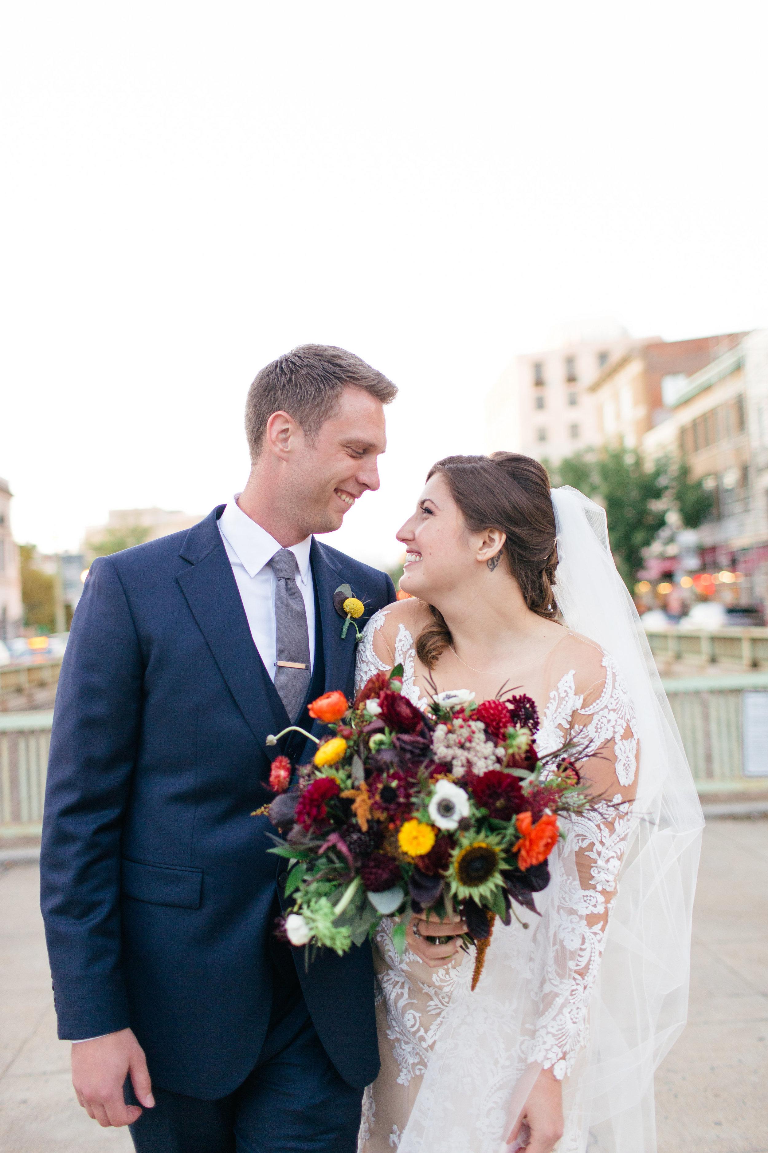 Dupon Circle Wedding | Washington DC Wedding Photography | Rebecca Wilcher Photography -32.jpg