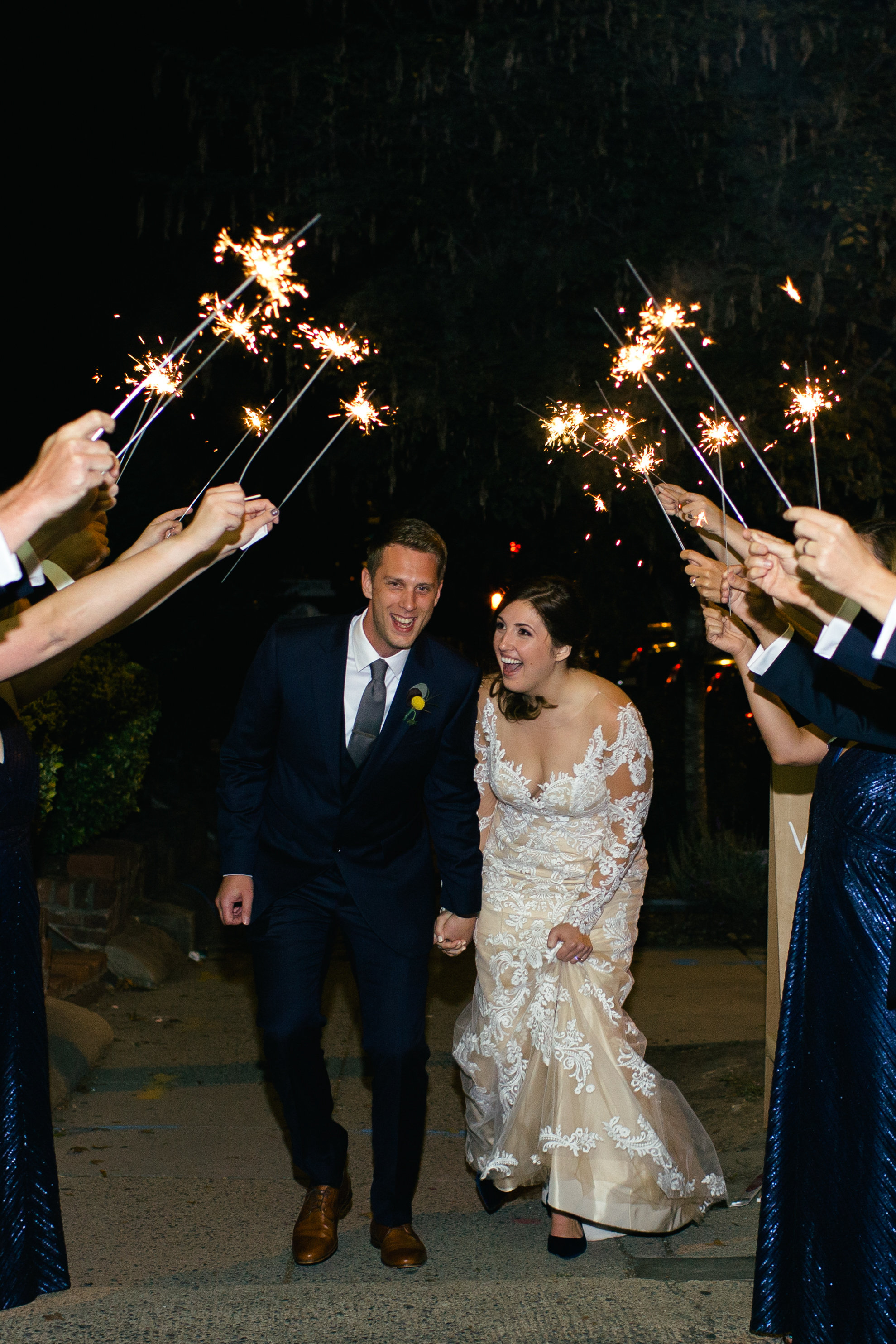 Dupon Circle Wedding | Washington DC Wedding Photography | Rebecca Wilcher Photography -39.jpg