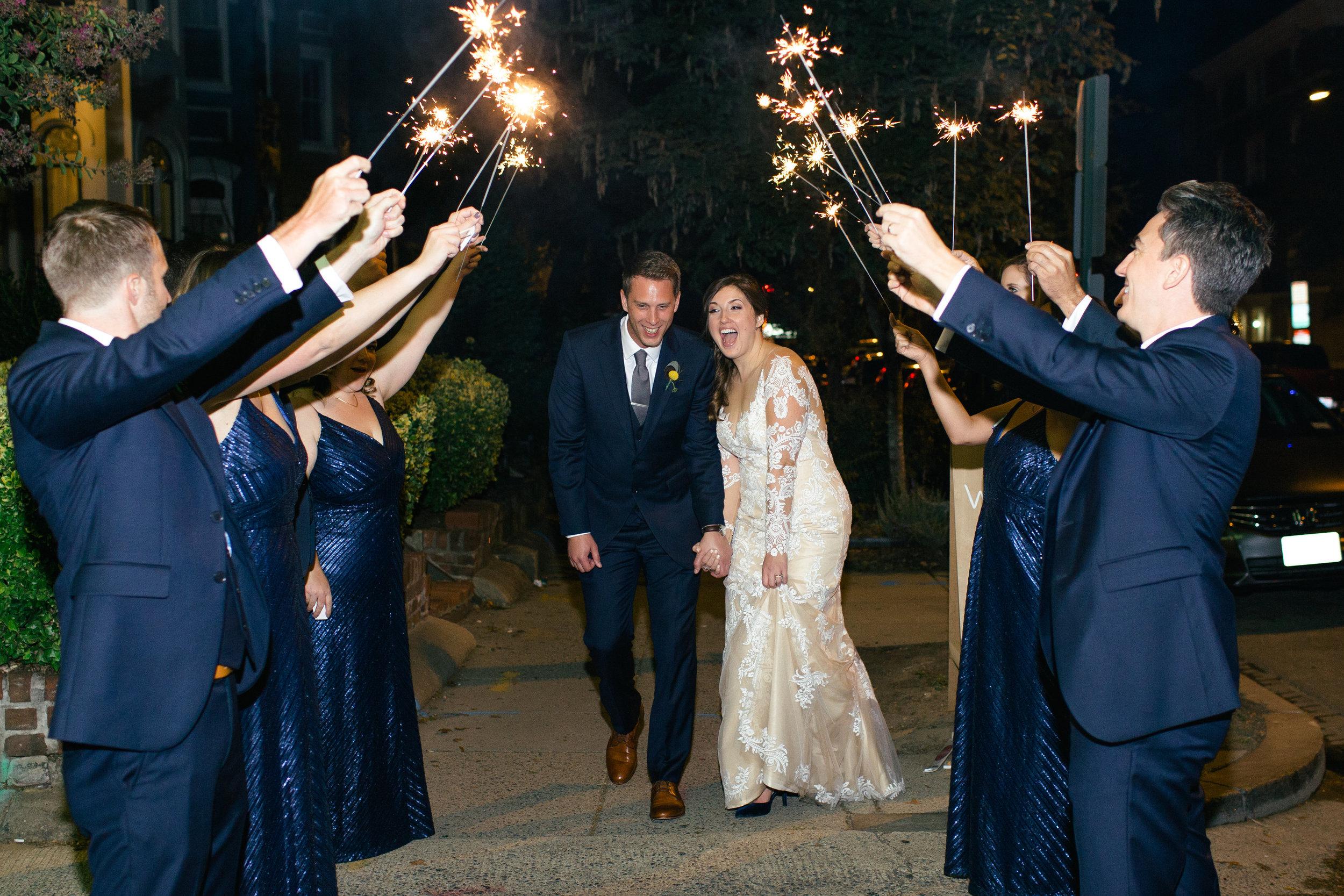 Dupon Circle Wedding | Washington DC Wedding Photography | Rebecca Wilcher Photography -38.jpg